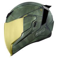 Icon Airflite Helmet...