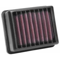 K&N Standard Air Filter For...