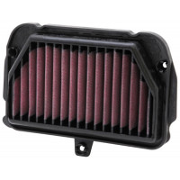 K&N Race Air Filter For...