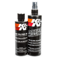 K&N Filter Care Service Kit
