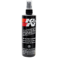 K&N Air Filter Cleaner and...