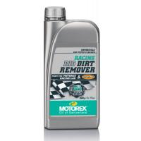 Motorex Racing Bio Air...