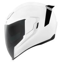 Icon Airflite Helmet Gloss...