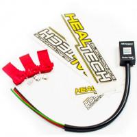 Healtech Electronics Brake...