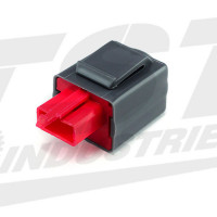 Gen 2 TST LED Flasher Relay