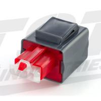 03-06 Honda CBR600RR TST...