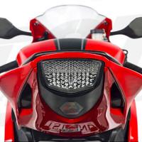 08-16 Honda CBR 1000RR TST...