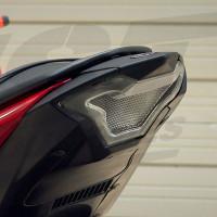 15-18 Yamaha YZF R3 TST...