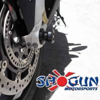 15-17 BMW S1000RR Shogun...