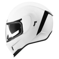Icon Airform Helmet Gloss...