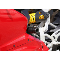 Ducati 959/1199/1299...