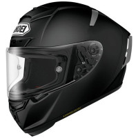 Shoei X-14 Full Face Helmet...