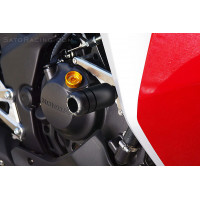 11-13 Honda CBR 250R Sato...