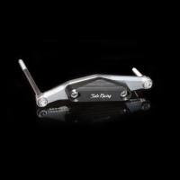 08-12 KTM RC8/RC8R Sato...