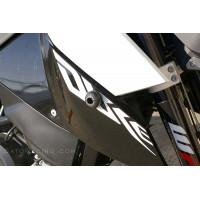 08-11 KTM 690 Duke Sato...