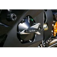 09-16 Suzuki GSXR 1000 Sato...