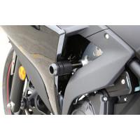 15-18 Yamaha R3 Sato Racing...