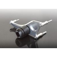 17-20 Yamaha XSR700 Engine...