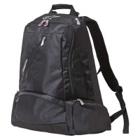 Alpinestars Sabre Backpack...