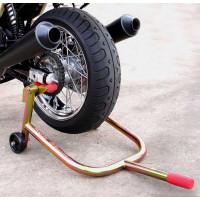 Pitbull Ducati Sport...