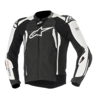 Alpinestars GP Tech V2...