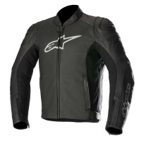 Alpinestars SP-1 Leather...