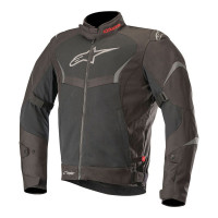 Alpinestars T-Core Air...