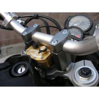 06-11 BMW HP2 Megamoto...