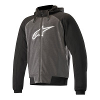 Alpinestars Chrome Sport...