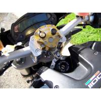 09-10 Ducati Monster 1100...
