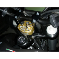 09-12 Ducati 796...