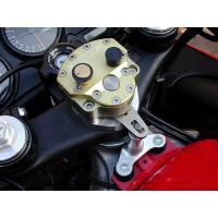 99-00 Honda CBR 600F4...