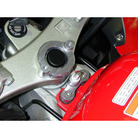 98-13 Honda VFR 800F Scotts...