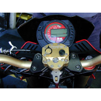 03-09 Kawasaki Z1000 Scotts...