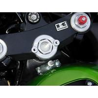 00-01 Kawasaki ZX-12R...