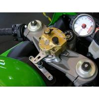 07-08 Kawasaki ZX-6R Scotts...