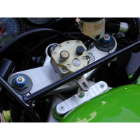 00-03 Kawasaki ZX-9R Scotts...