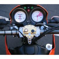 01-04 KTM 640 Duke Scotts...