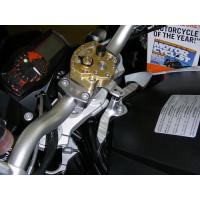 04-12 KTM 990 Superduke...