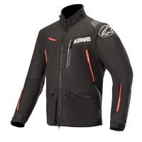 Alpinestars Venture R Jacket