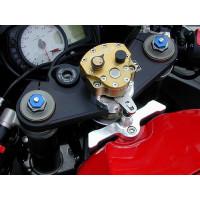 06-09 Suzuki GSXR 750...