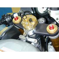 03-04 Suzuki GSXR 1000...