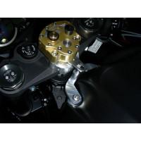 09-15 Suzuki GSXR 1000...