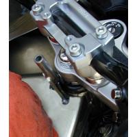 07-09 Suzuki GSF1250 Bandit...