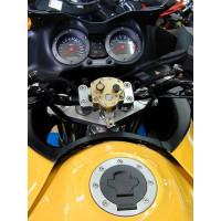 04-11 Suzuki DL650 V-Strom...