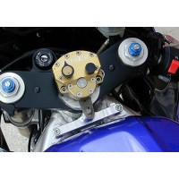 98-99 Yamaha R1 Scotts...