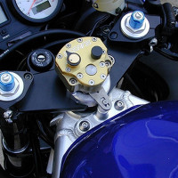06-10 Yamaha R6S Scotts...