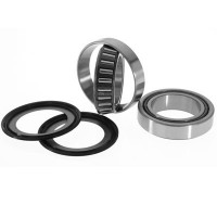 SpeedyMoto Duc Bearing Kit...