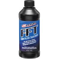 Maxima FFT Foam Filter...