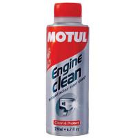 Motul Engine Clean 6.7oz/200ml